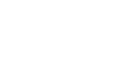 Observer Publishing Company