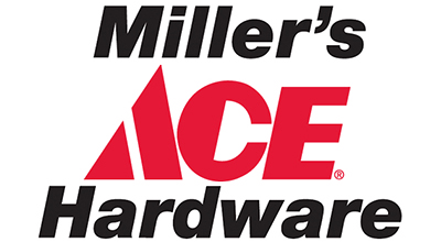 Millers ACE Hardware
